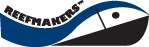 REEFMAKERS Logo
